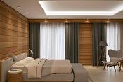 -dormitorio01.jpg