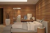 -dormitorio02.jpg