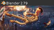 Blender 2.78 :: release y avances-800px-splash_279.png
