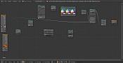 Problemas en el compositor de Blender-captura-113.jpg