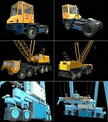 Reach Staker, vehiculo de carga portuaria -maquinaria.jpg