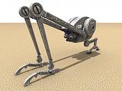 Y otro Robot -robot_textura-800x600.jpg