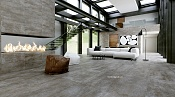 Freelance infoarquitectura e interiorismo-steeltech_01.jpg
