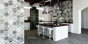 Freelance infoarquitectura e interiorismo-toscana-vintage-10.jpg