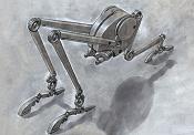 Y otro Robot -machines_electricmonkey.jpg