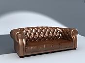 Como mapear este  sofa-sofa-4.jpg
