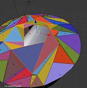Separar bordes comunes-modelo.png