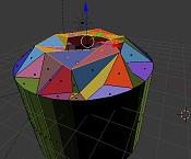 Separar bordes comunes-modelo2.png