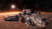 Nave espacial de guerra-ship.png