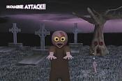 Zombie attack y 3 ejercicios-zombie-attack.jpg