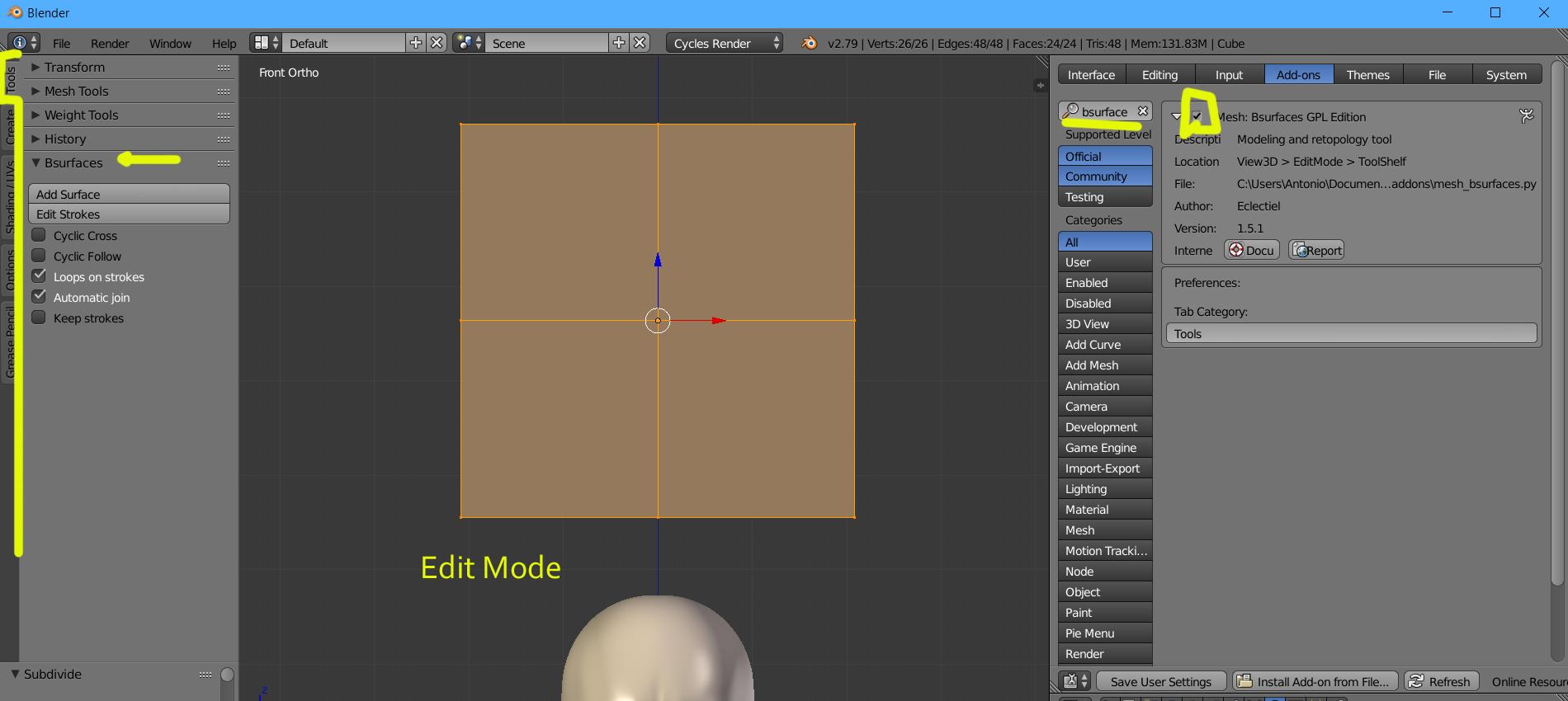 Bsurfaces v1 5 herramienta de modelado y retopology-bsurface.jpg