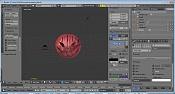 Bsurfaces v1 5 herramienta de modelado y retopology-muestra.jpg