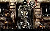 Character medardo in the house of chains-medardo_oxhido.jpg