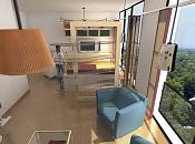 Servicios de Infografia, Video y Diseño-livingroom.jpg