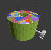 Me pasan cosas raras al visualizar una textura-modelo.png