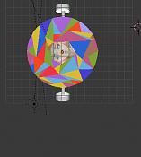 Me pasan cosas raras al visualizar una textura-modelo3.png
