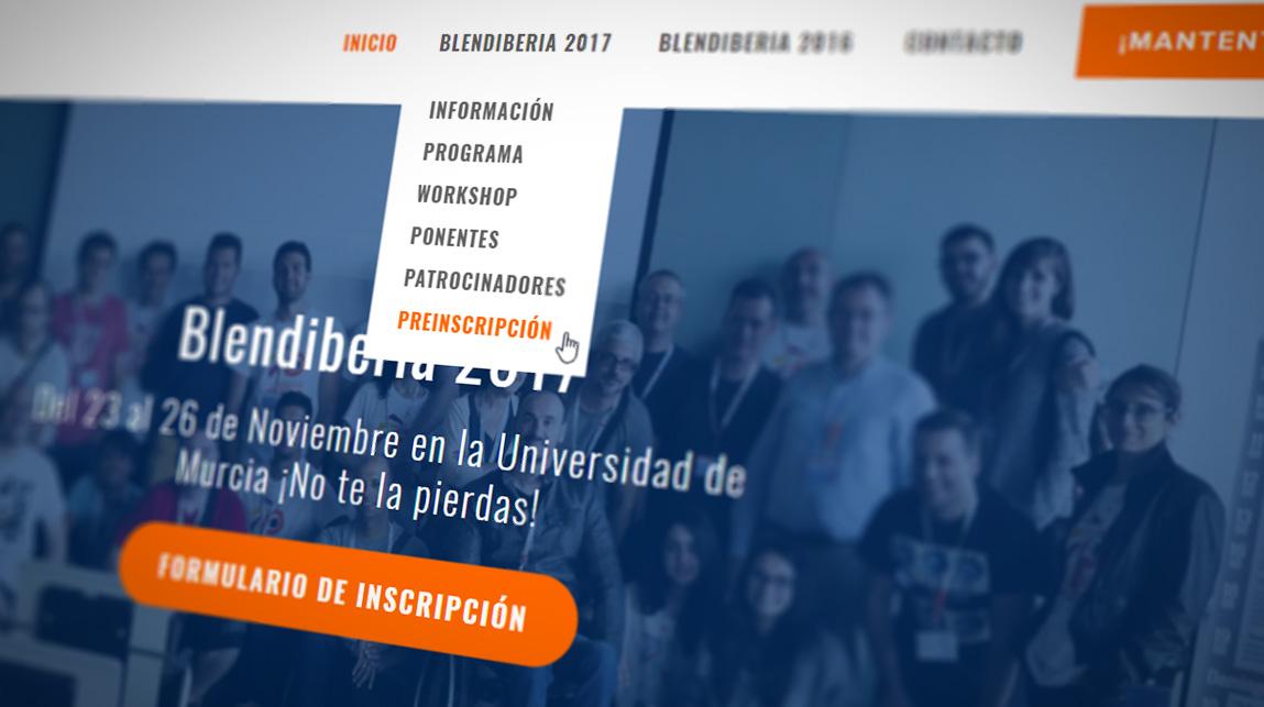 Blendiberia 2017 (25 y 26 de Noviembre en Murcia)-blendiberia_website.jpg