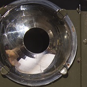 Modelar reflector con forma singular-img_3831_1.jpg