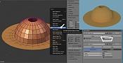 Modelar reflector con forma singular-sharp1.jpg