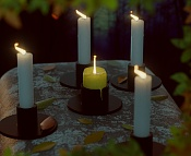 A 5 velas-captura-098.jpg