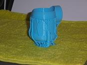 Impresora 3D - Bq Prusa i3 Hephestos-12.jpg