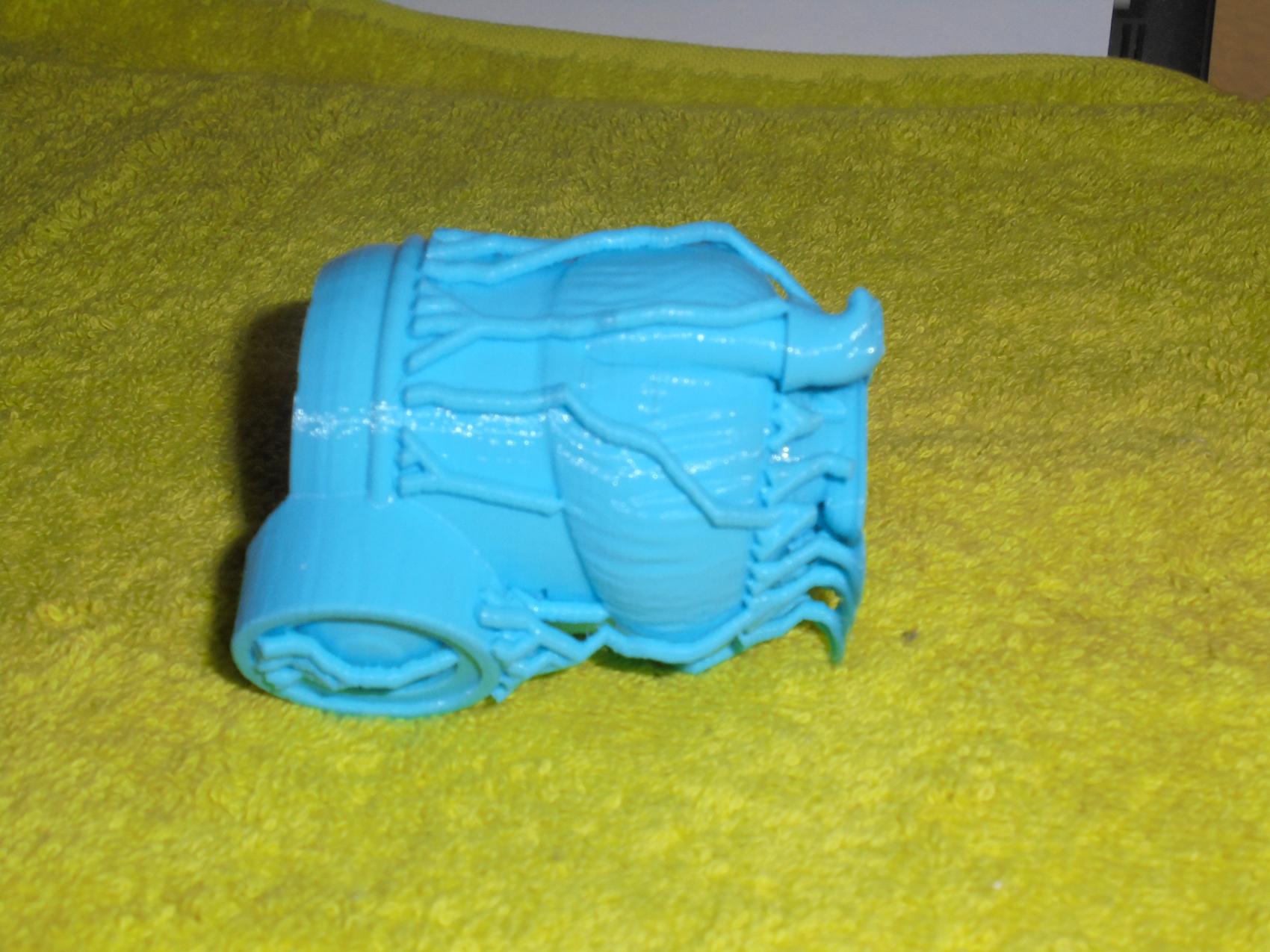 Impresora 3D - Bq Prusa i3 Hephestos-13.jpg