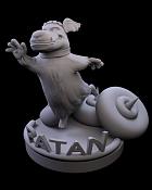 Reto de modelado de personajes-patan.png