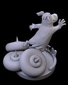 Reto de modelado de personajes-patan2.png