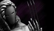 Vega street Fighter escultura kit de resina-cara-con-mascara.jpg