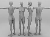Mujer en Potencia    desnuda -mujerdirt07.1.jpg