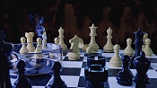 Blender chess-captura-333.jpg