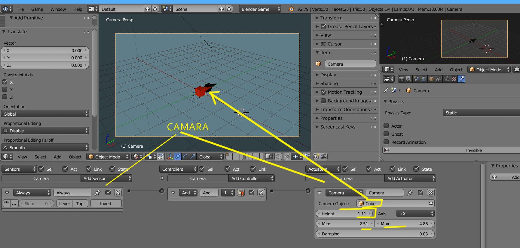 Mover objeto y que lo siga la cámara-camara.jpg
