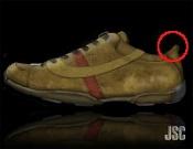 Opinieones de mi trabajo-shoes.jpg