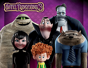 Hotel transilvania 3 :: sony pictures animation-h-transilvania.png