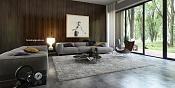 Freelance infoarquitectura e interiorismo-salon_01-copia.jpg