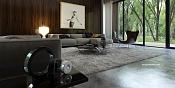 Freelance infoarquitectura e interiorismo-salon_03-copia.jpg