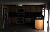 cocina en V-RaY, defecto en iluminacion-sala-de-carlos-12.jpg