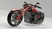 Chopper motorcycle-chopper-roja-1.jpg