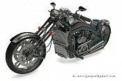 Chopper motorcycle-prueba-1.jpg