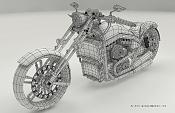 Chopper motorcycle-wire-1.jpg
