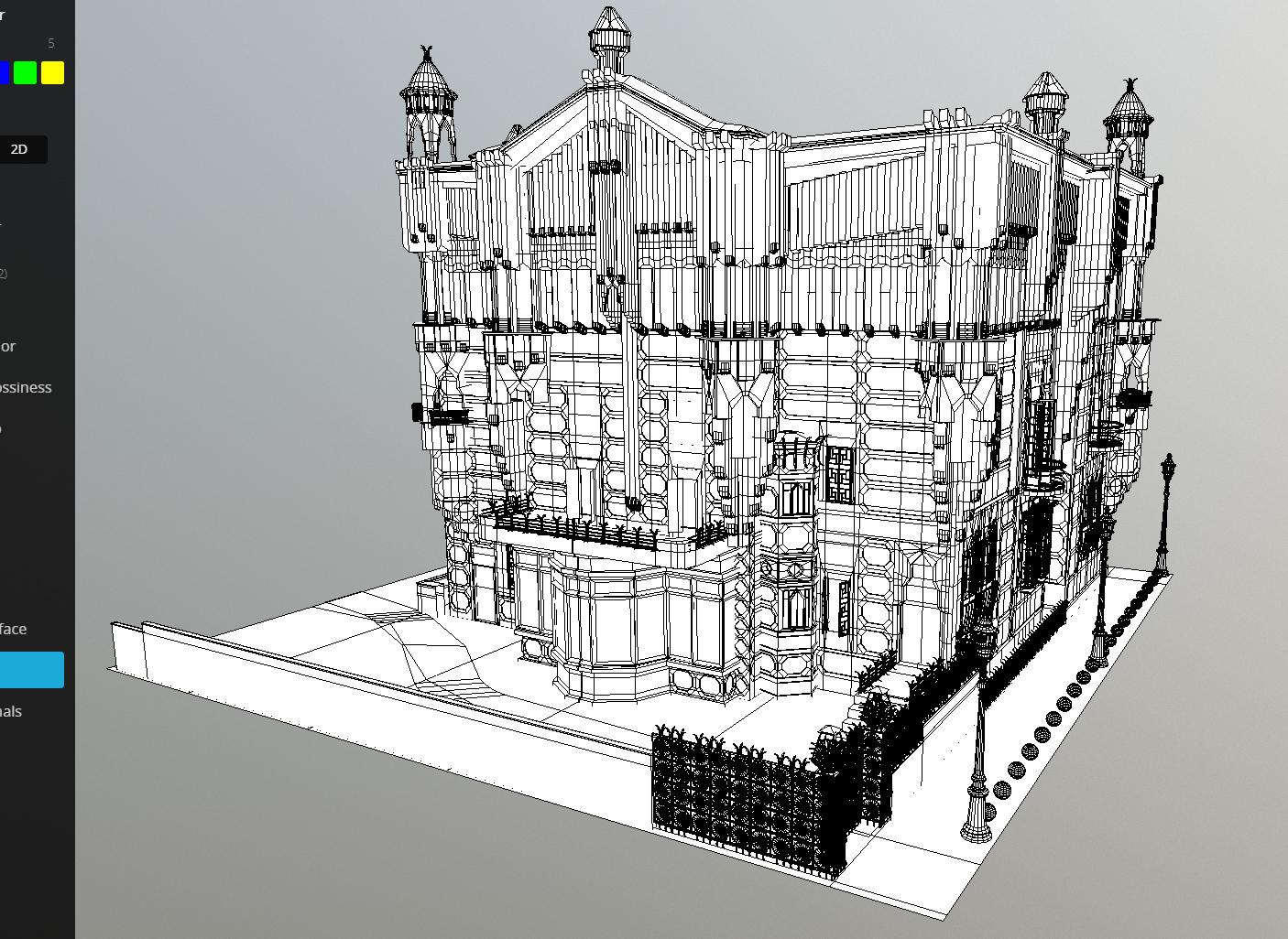 Casa Vicens-render.jpg
