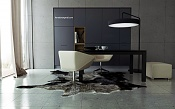Freelance infoarquitectura e interiorismo-salon_07.jpg