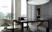 Freelance infoarquitectura e interiorismo-salon_08.jpg