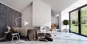 Freelance infoarquitectura e interiorismo-05-loft-01.jpg