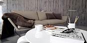 Freelance infoarquitectura e interiorismo-05-loft-04.jpg