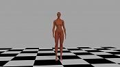 Rigs y modelos gratuitos para las actividades-elfa_4.jpg