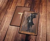 Trazos gallery-tarot-mockup.jpg