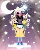 Luna love good-02-luna.png