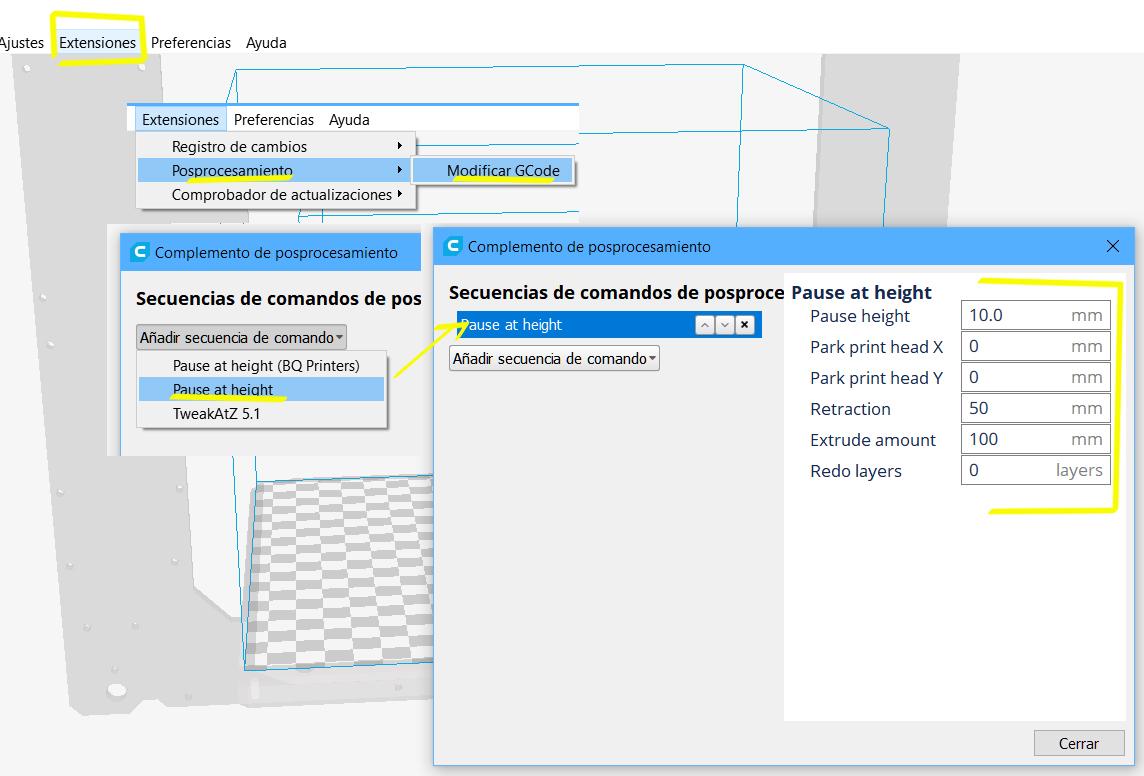 Anycubic i3 mega-pausa_accion.jpg