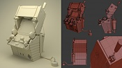 Máquina recreativa-andres-ramirez-modeladomolon.jpg